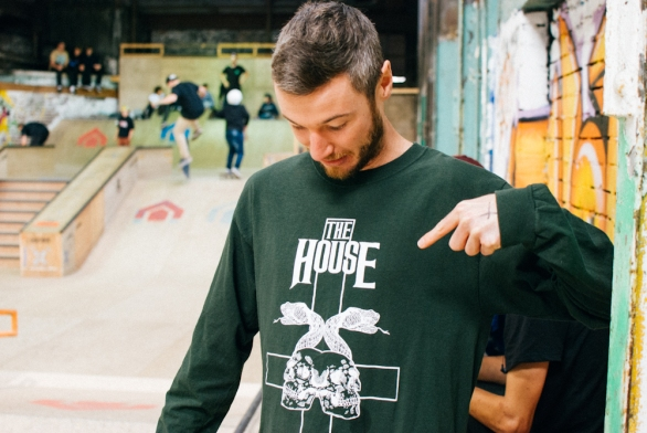 House Comp 2015-89