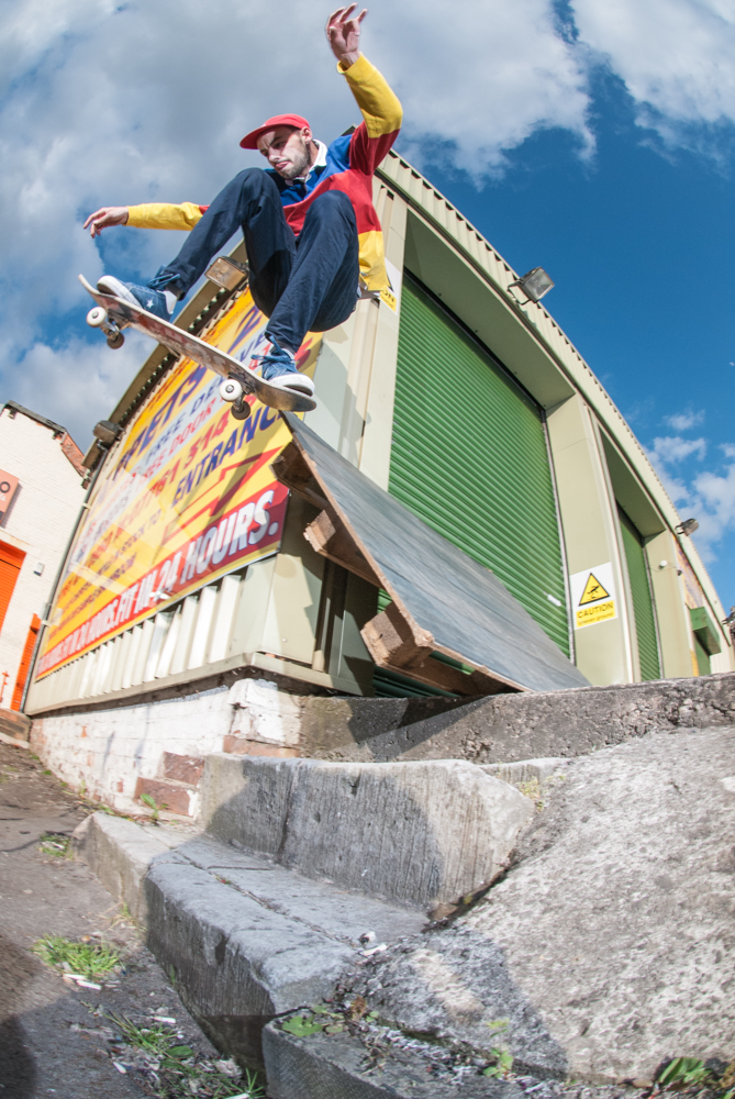 ash-hall-wallie-stockport