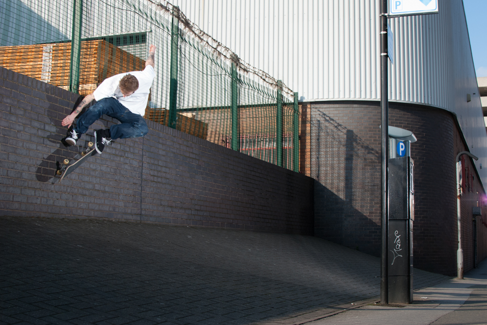 greg-conroy-flip-wallride-sheffield
