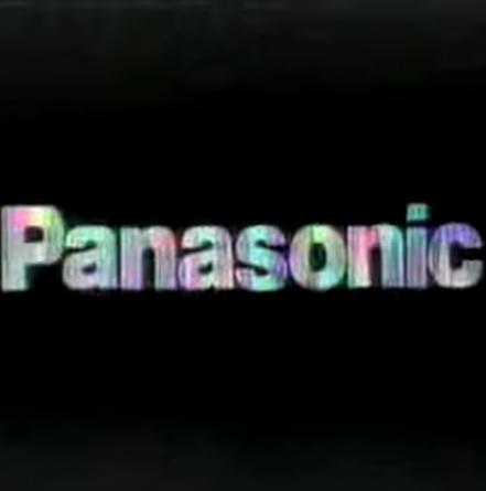 panosonicfront