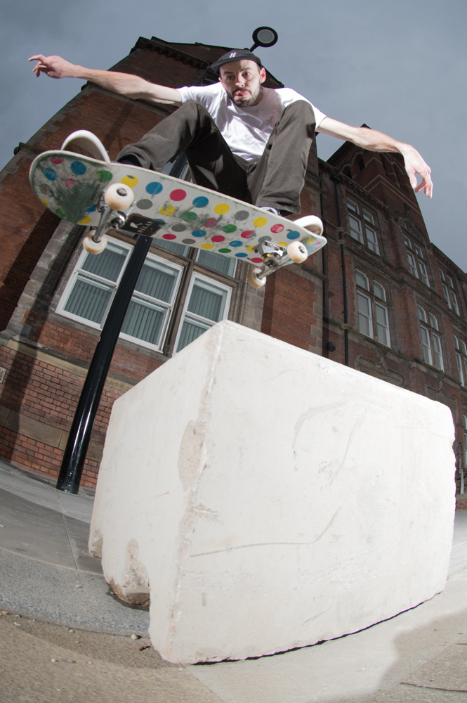 ash-hall-ollie-block-sheffield