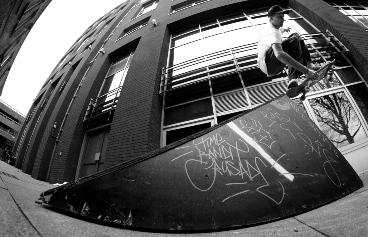 dave-wallie-sheffield-1-of-1
