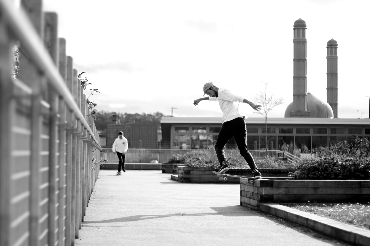 ash-ssbacktail-sheffield-2017 (1 of 1)