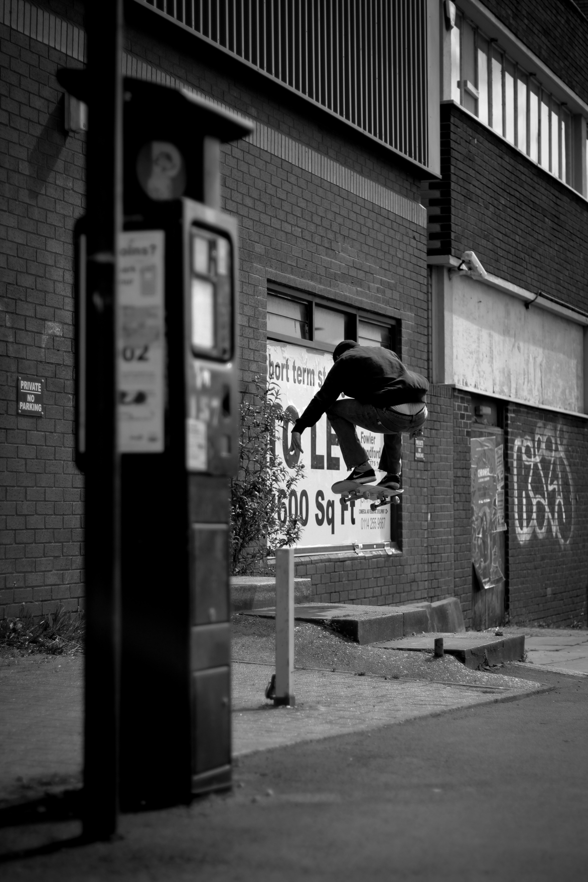 ronny-wallridedq-sheffield-2017 (1 of 1)